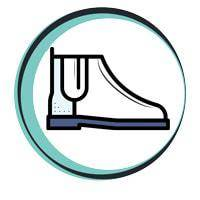boots shoe service