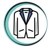 suit jacket pricelist pricing cost price prices